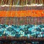 機織り教室