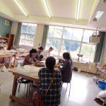 竹田の陶芸教室