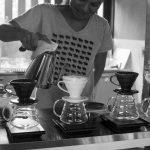 竹田にcafe